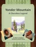 Yonder Mountain Journeys Common Core
