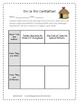 Yonder Mountain Supplemental Activities 3rd Grade Journeys: Unit 3, Lesson 13
