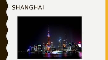 You Already Speak Chinese