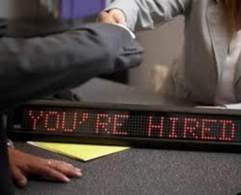 You're Hired! Classroom Reward System (Improve Classroom Culture)