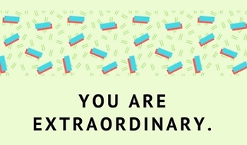 You Are Jar Cards