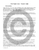 You Be the Judge - analyzing Supreme Court cases on the Bill of Rights