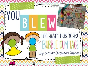 image about You Blew Me Away This Year Free Printable titled Oneself Blew Me Absent This 12 months Worksheets Training Components TpT
