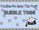You Blew Me Away This Year Tags