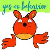 You Get What You Get Behavior Clip Art
