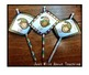 You Have Been Elf'd {elf freebie with tags & stamps to pro