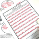 Nonfiction Passages for Inventors: Comprehension, Vocabulary, and More!
