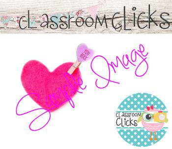 You ROCK Image_285:Hi Res Images for Bloggers & Teacherpreneurs