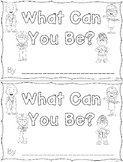 You Sight Word Books