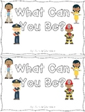 You Sight Word Books for Classroom Library
