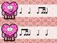 You Stole My Heart! - ti-tika Rhythm Races