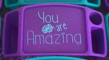 You are Amazing SVG & PNG files