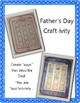 "You are ""app""solutely... - Father's Day Craft-ivity"