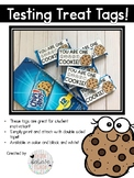You are one smart cookie tags