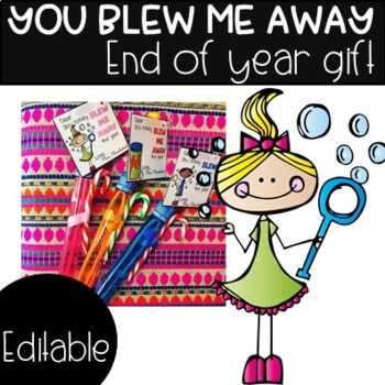 photo relating to You Blew Me Away This Year Free Printable known as Yourself Blew Me Absent This Calendar year Worksheets Training Supplies TpT