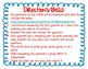 YouTube Read Alouds Trifold