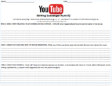 YouTube Scavenger Hunt 2