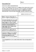 Young Dark Emu - A Truer History by Bruce Pascoe - 6 Activities / Worksheets