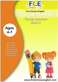 Young Learners Book 2