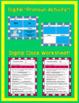 Young Thomas Edison Journeys 3rd Grade Unit 2 Lesson 10 Google Digital Resource
