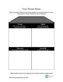 Instructional Coaching: Your Dream House