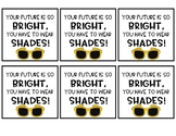 Your Future Is So Bright FREEBIE