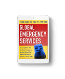 Your Guide to the 911, 999 &112 Global Emergency Services book