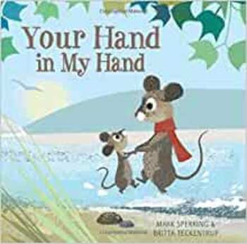 Your Hand in My Hand