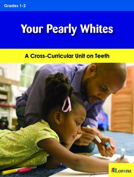 Your Pearly Whites