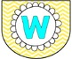 You're My Wonderwall {Chevron Focus Wall Headers}