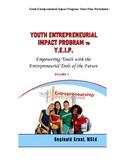Youth Entrepreneurial Impact Program: Guide™