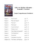 Yuki: An Alaskan Adventure Chapter Comprehension Worksheet