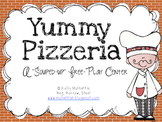 Yummy Pizzeria Play Center