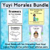 Yuyi Morales Bundle