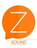 Z Sound Printable Flashcards