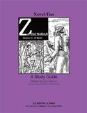 Z for Zachariah - Novel-Ties Study Guide