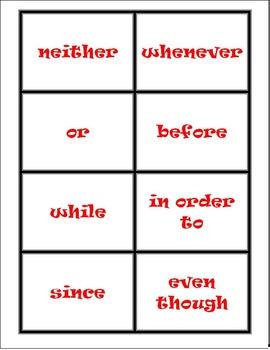 ZAP: Creating Compound and Complex Sentences