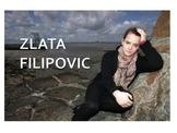 ZLATA FILIPOVIC POWER POINT