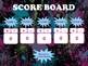 ZONK! 5th Grade Common Core Math Test Prep - Interactive P