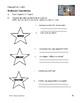 ZOOBREAK      by  Gordon Korman    Novel Study for grades 4-6
