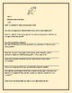 ZOOLOGY: WORLD OF OWLS: KNOWLEDGE ACTIVITY &  CERTIFICATE OF COMPLETION