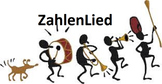 """ZahlenLied """"NumberSong""""""""1-10"""""""