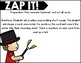 Zap IT! Diphthongs