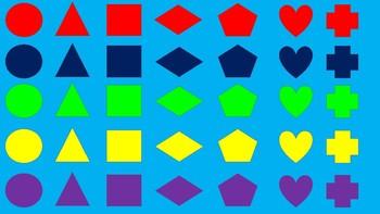 Zap Zap Zoom Fractions Game