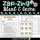Zap-Zing (Bossy E)