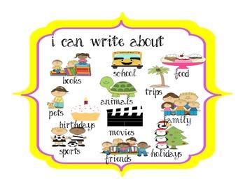Zebra Jungle Language Mega Pack, over 104 items, Primary, Back to School