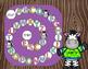 Zebrabet Alphabet Game