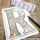 Zen Articulation: Coloring Pages for Speech Therapy