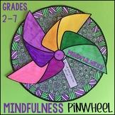ZenWheels Mindfulness Activities