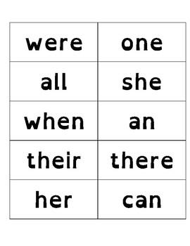 Zeno Words Flashcards